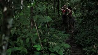 COMPANY E – AMAZONS