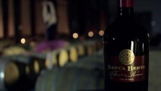 SANTA BERTA WINES