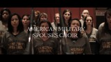 AMERICAN MILITARY WIVES CHOIR